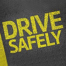 ขับขี่ปลอดภัย มือใหม่หัดขับและมือเก๋าอย่ามองข้าม 7 ข้อนี้