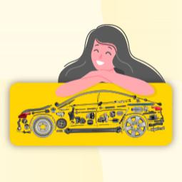 กรุงศรี ออโต้ โพรเทค แผนประกันคุ้มครองอะไหล่รถยนต์ สบายใจ หายห่วงเรื่องค่าซ่อมรถ